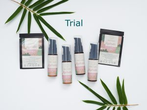 Photo of Hydrate Trial Pack